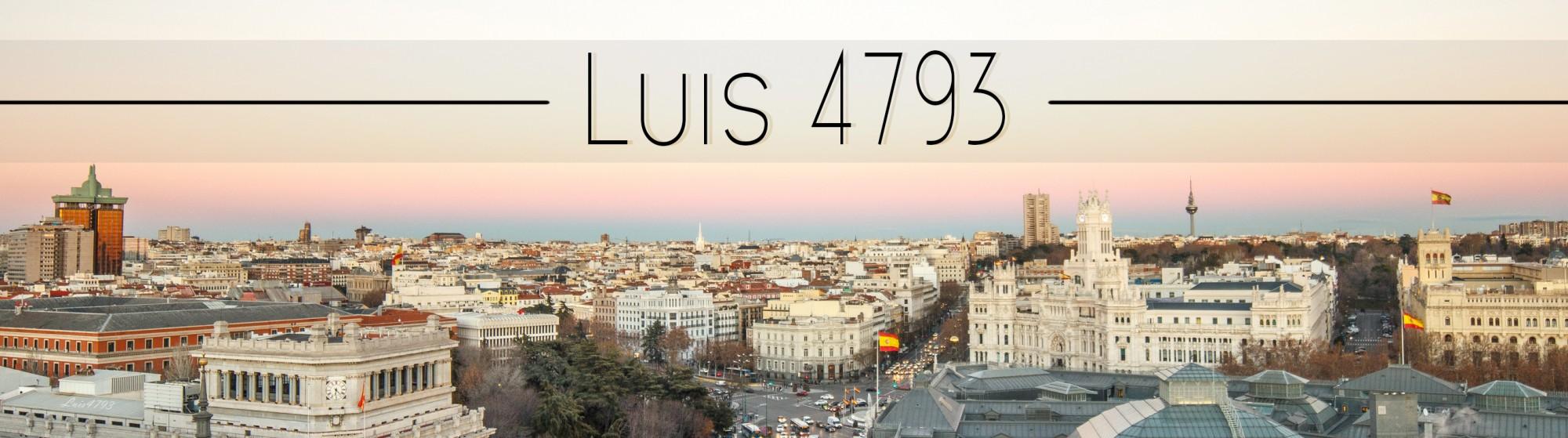 Luis4793