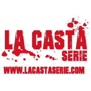 Logo casta2